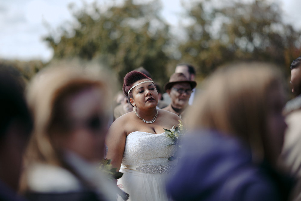 washington_dc_wedding_photographer-20.jpg