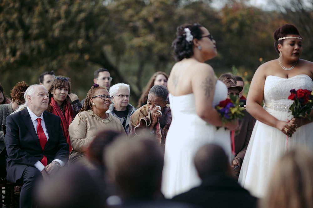 washington_dc_wedding_photographer-21.jpg