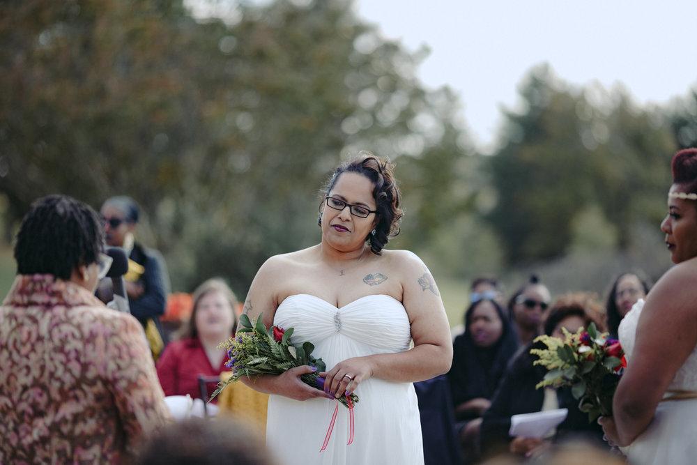 washington_dc_wedding_photographer-25.jpg