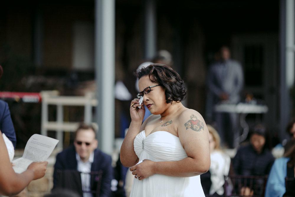 washington_dc_wedding_photographer-32.jpg