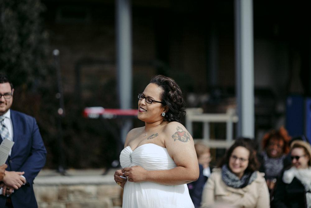 washington_dc_wedding_photographer-33.jpg