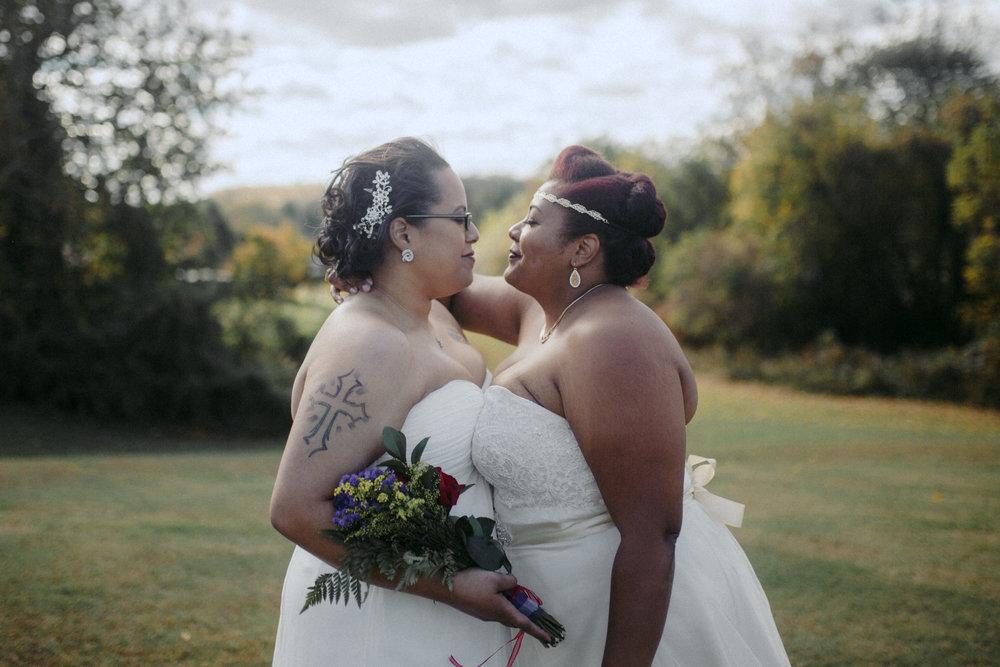washington_dc_wedding_photographer-40.jpg