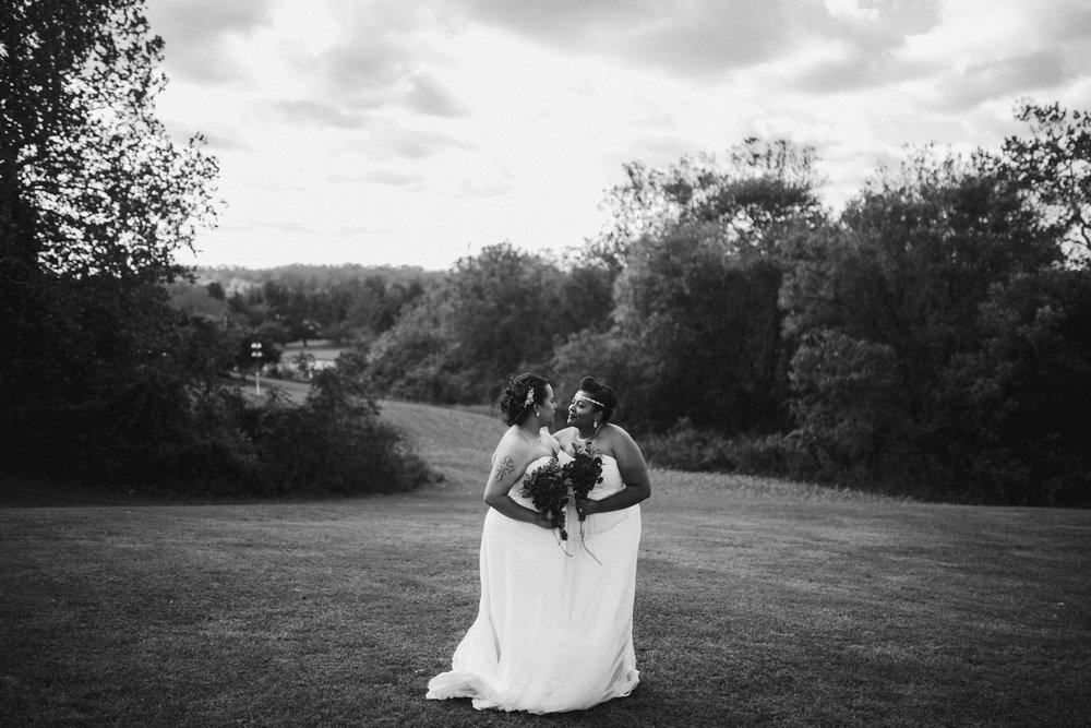washington_dc_wedding_photographer-42.jpg