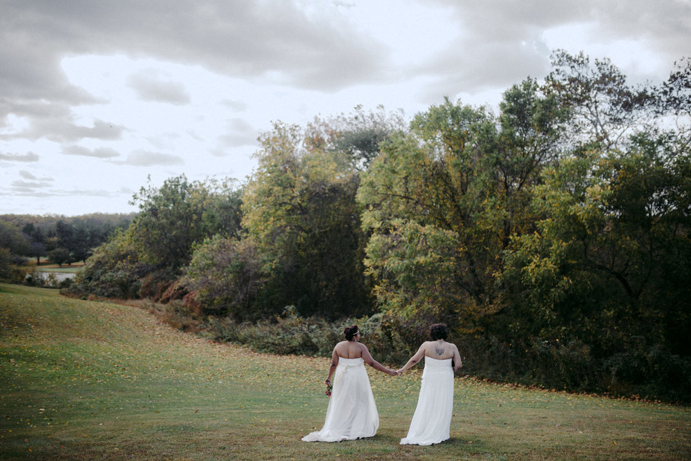 washington_dc_wedding_photographer-46.jpg