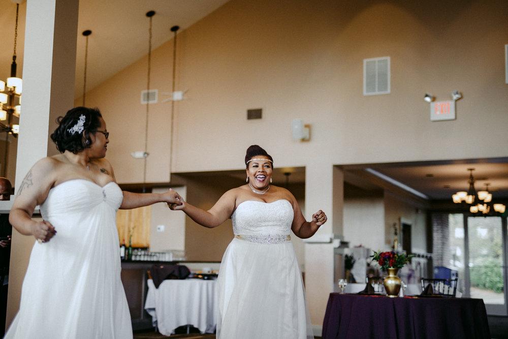 washington_dc_wedding_photographer-48.jpg