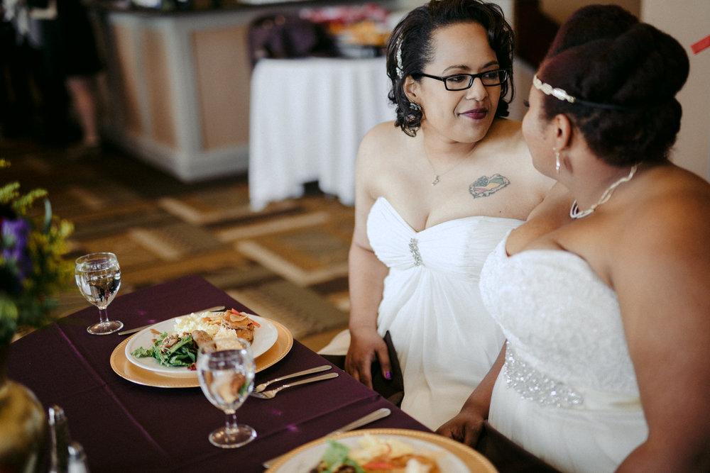 washington_dc_wedding_photographer-49.jpg