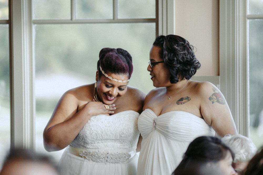 washington_dc_wedding_photographer-50.jpg