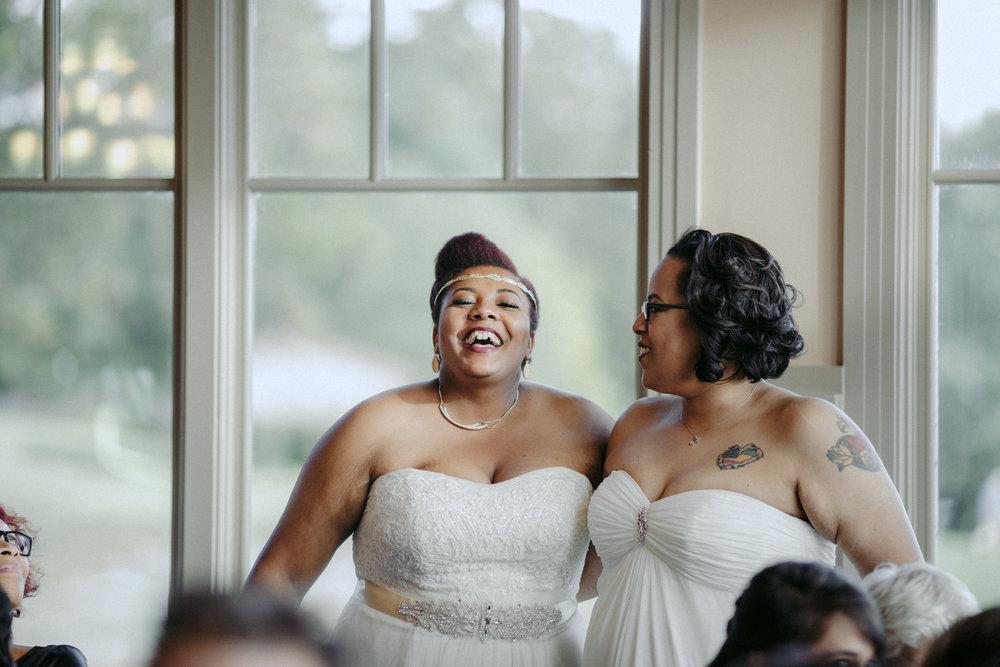 washington_dc_wedding_photographer-51.jpg