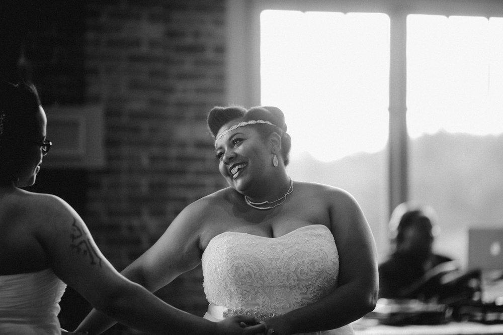 washington_dc_wedding_photographer-54.jpg
