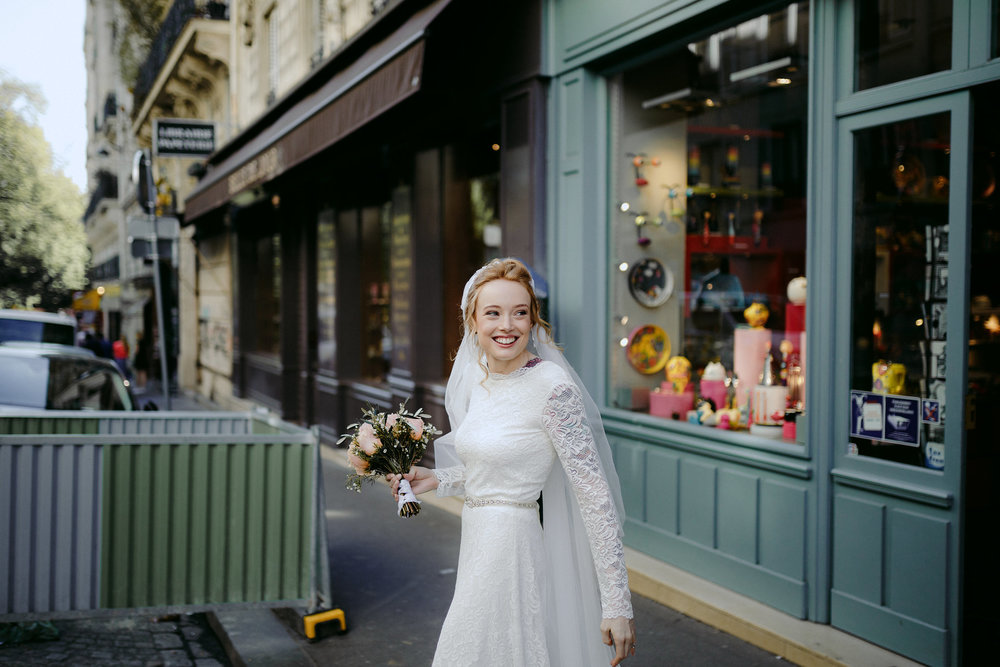 Paris_elopement_wedding_photographer-110.jpg