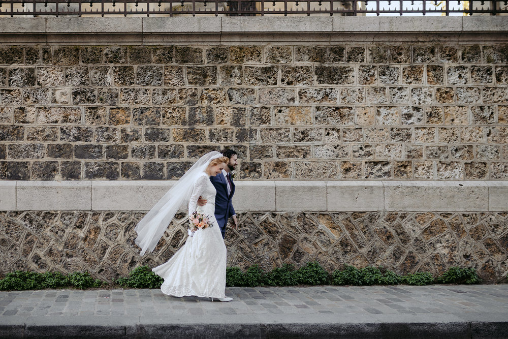 Paris_elopement_wedding_photographer-135.jpg