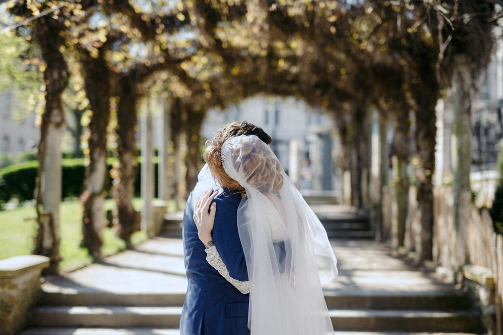 Paris_elopement_wedding_photographer-207.jpg