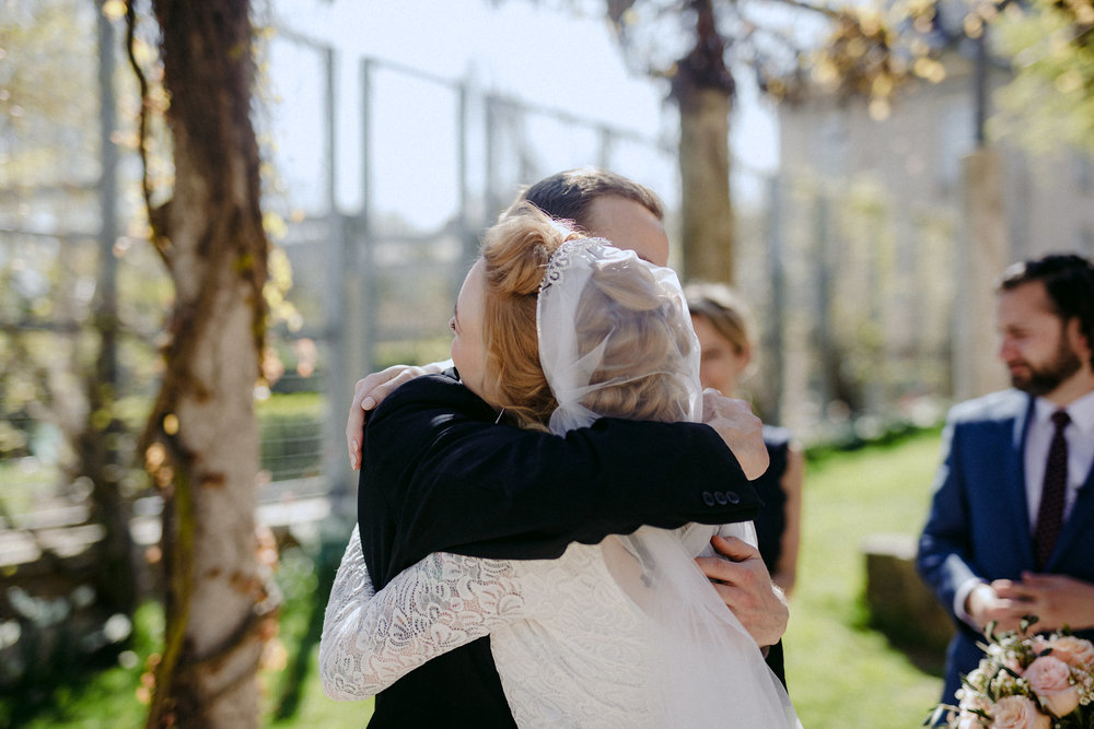 Paris_elopement_wedding_photographer-218.jpg