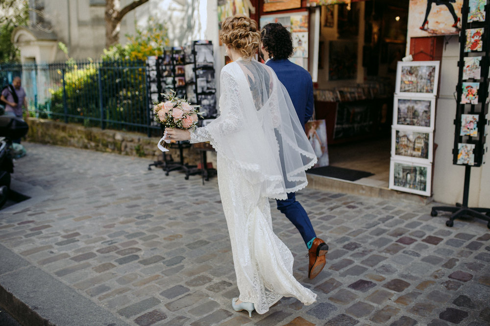 Paris_elopement_wedding_photographer-256.jpg