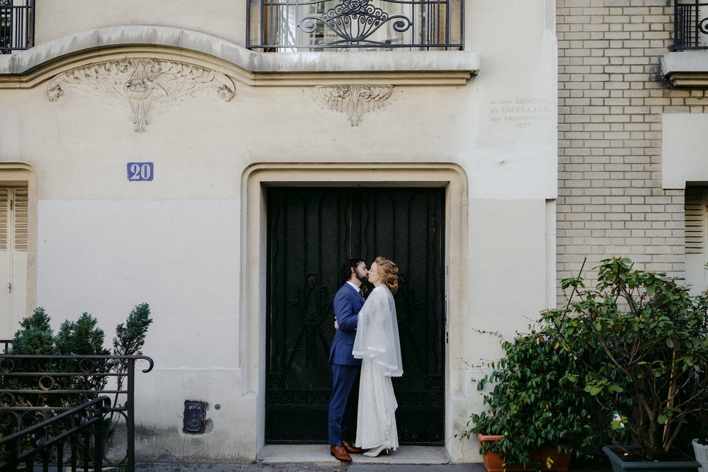 Paris_elopement_wedding_photographer-278.jpg