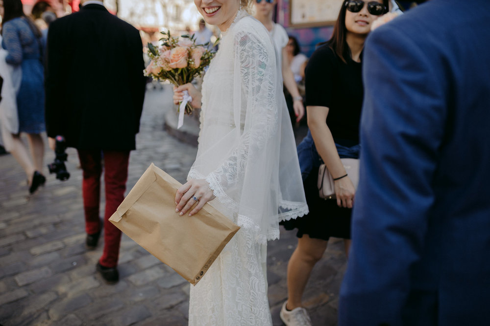 Paris_elopement_wedding_photographer-308.jpg