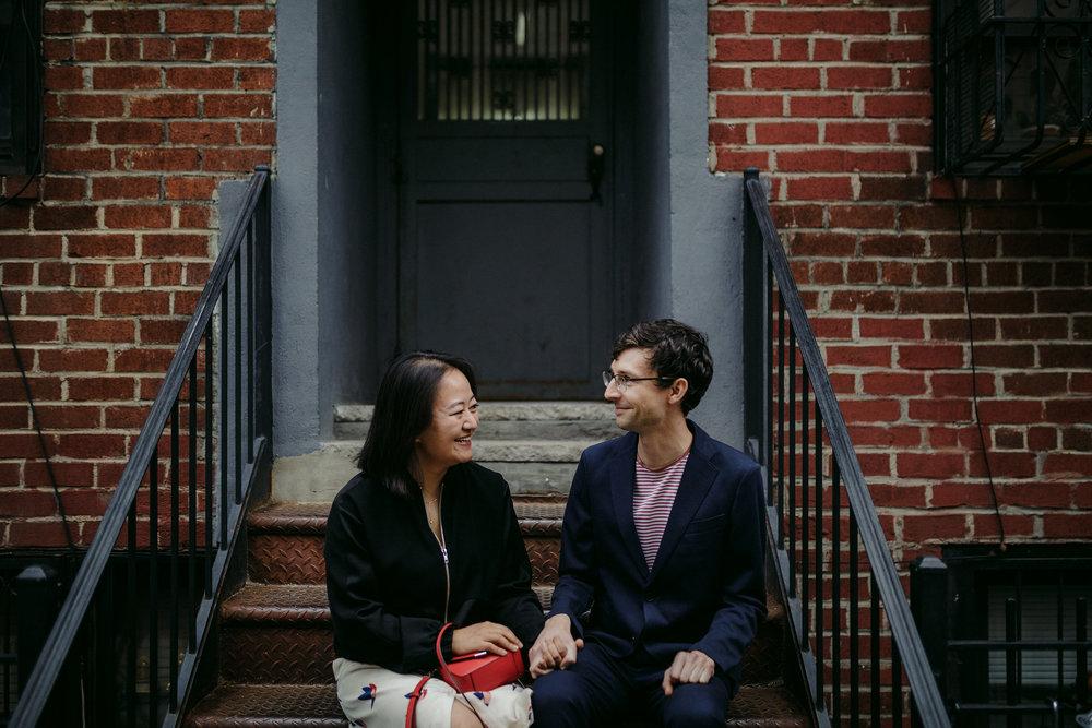 new_york_city_elopement_photographer-9.jpg