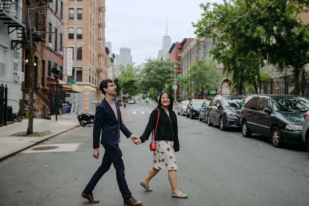 new_york_city_elopement_photographer-12.jpg