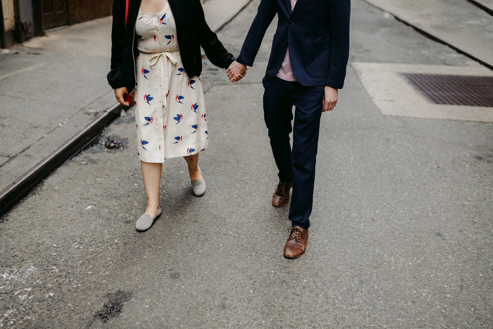 new_york_city_elopement_photographer-32.jpg