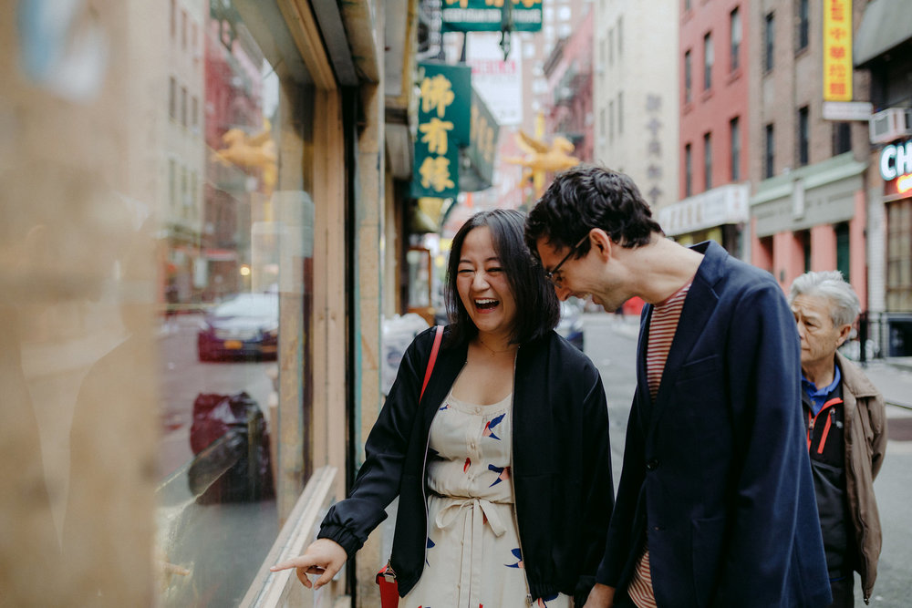 new_york_city_elopement_photographer-33.jpg
