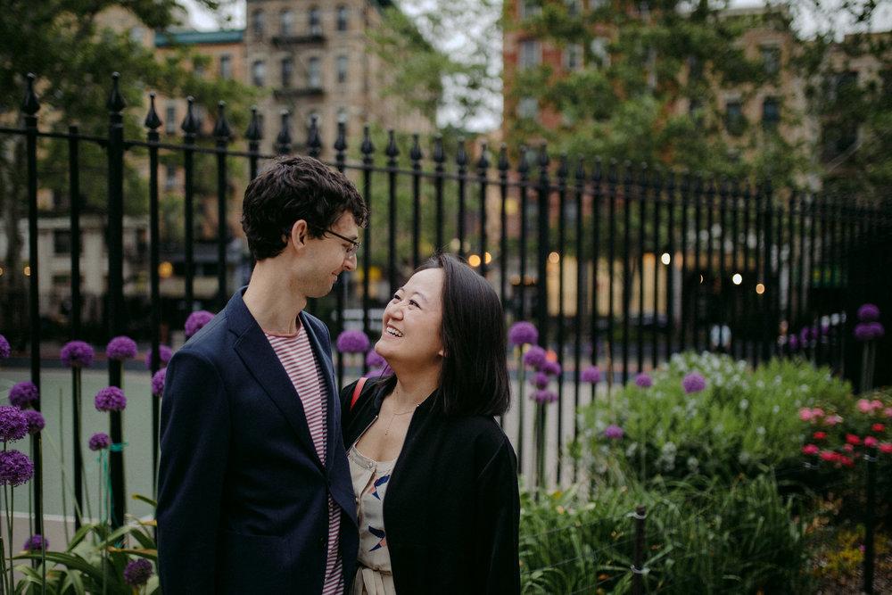 new_york_city_elopement_photographer-39.jpg
