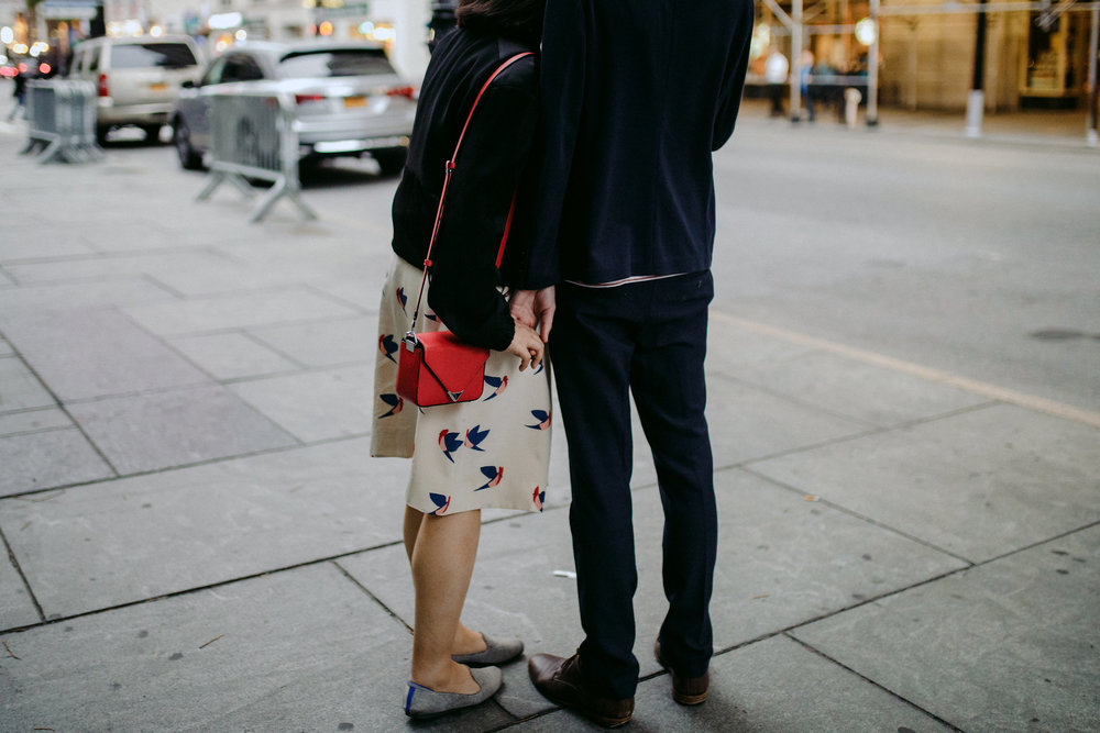 new_york_city_elopement_photographer-54.jpg