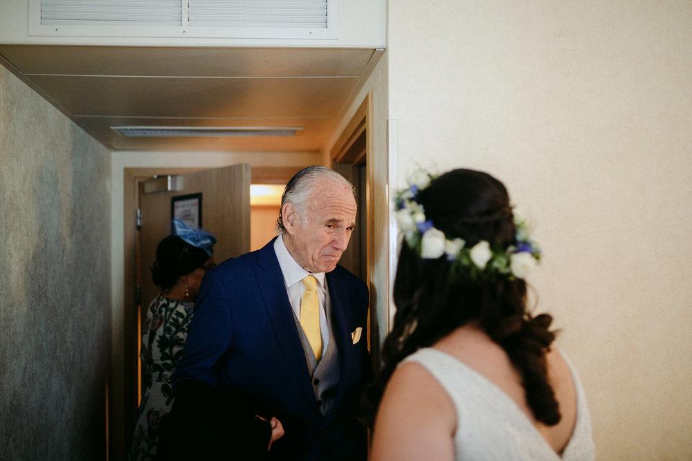 london_england_wedding_photographer-18.jpg