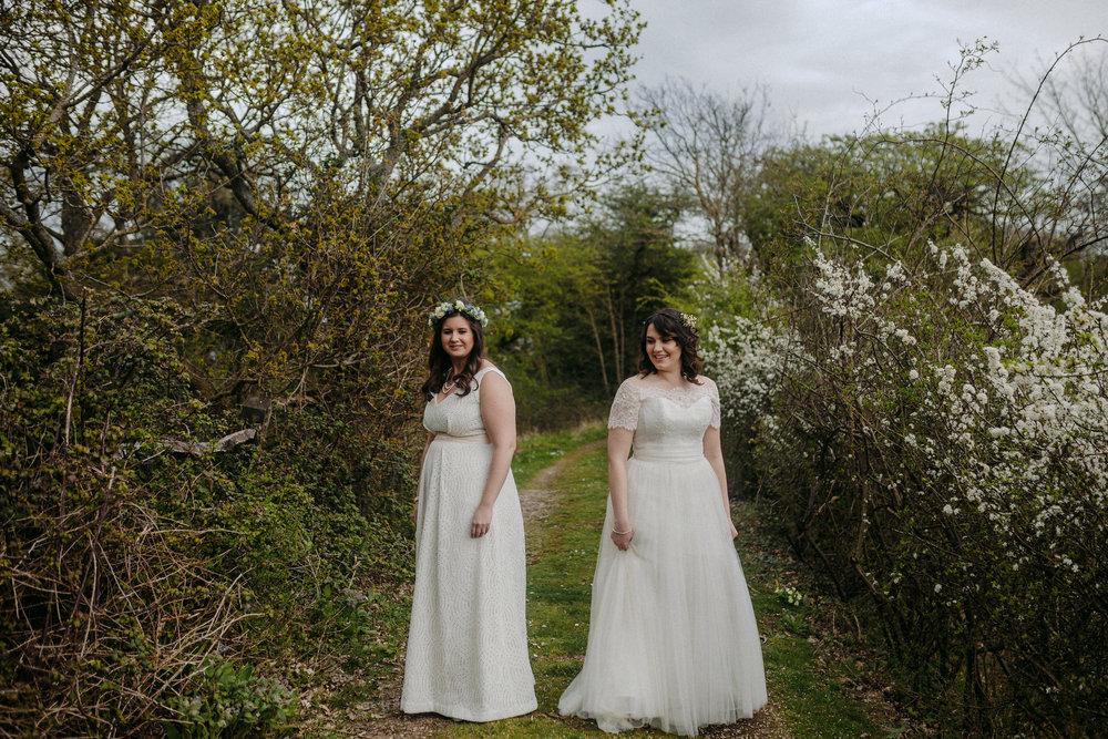 london_england_wedding_photographer-40.jpg
