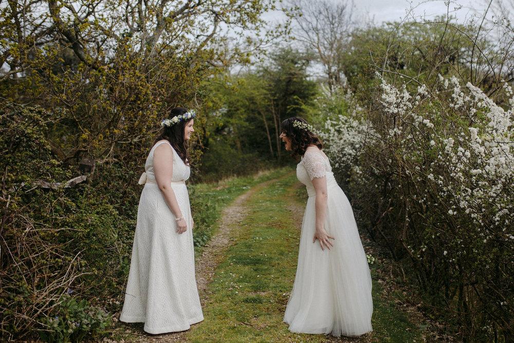 london_england_wedding_photographer-44.jpg