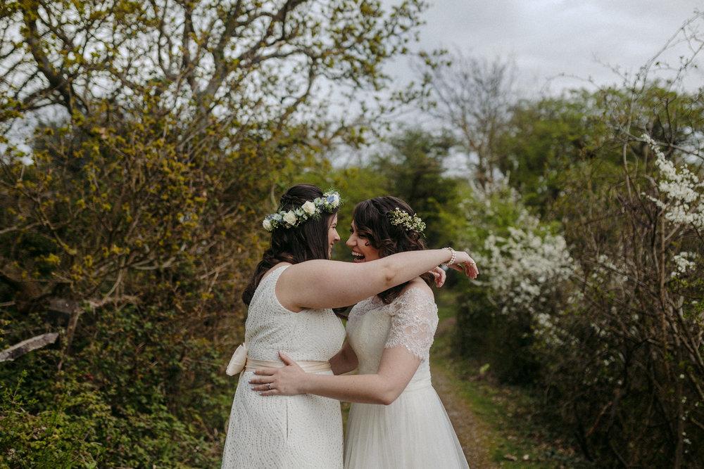 london_england_wedding_photographer-46.jpg