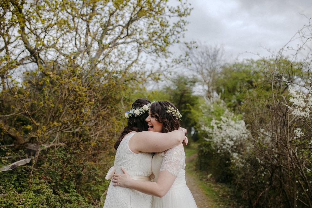 london_england_wedding_photographer-47.jpg