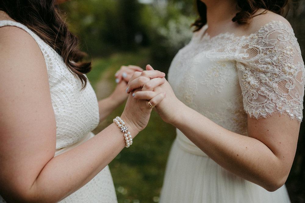 london_england_wedding_photographer-59.jpg