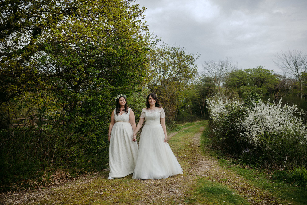 london_england_wedding_photographer-67.jpg