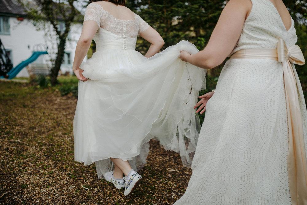 london_england_wedding_photographer-80.jpg