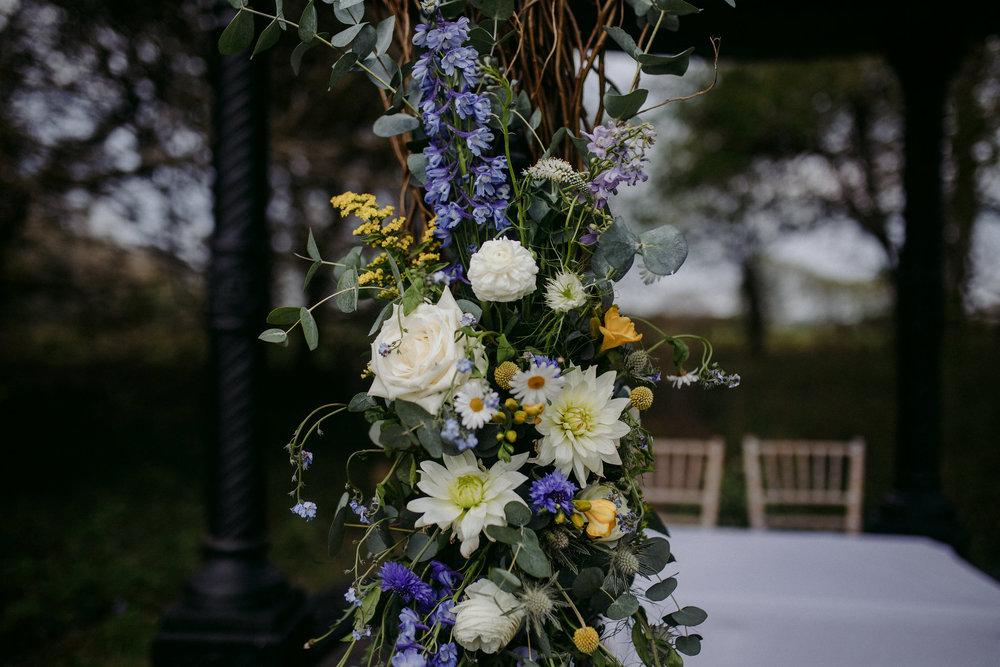 london_england_wedding_photographer-105.jpg