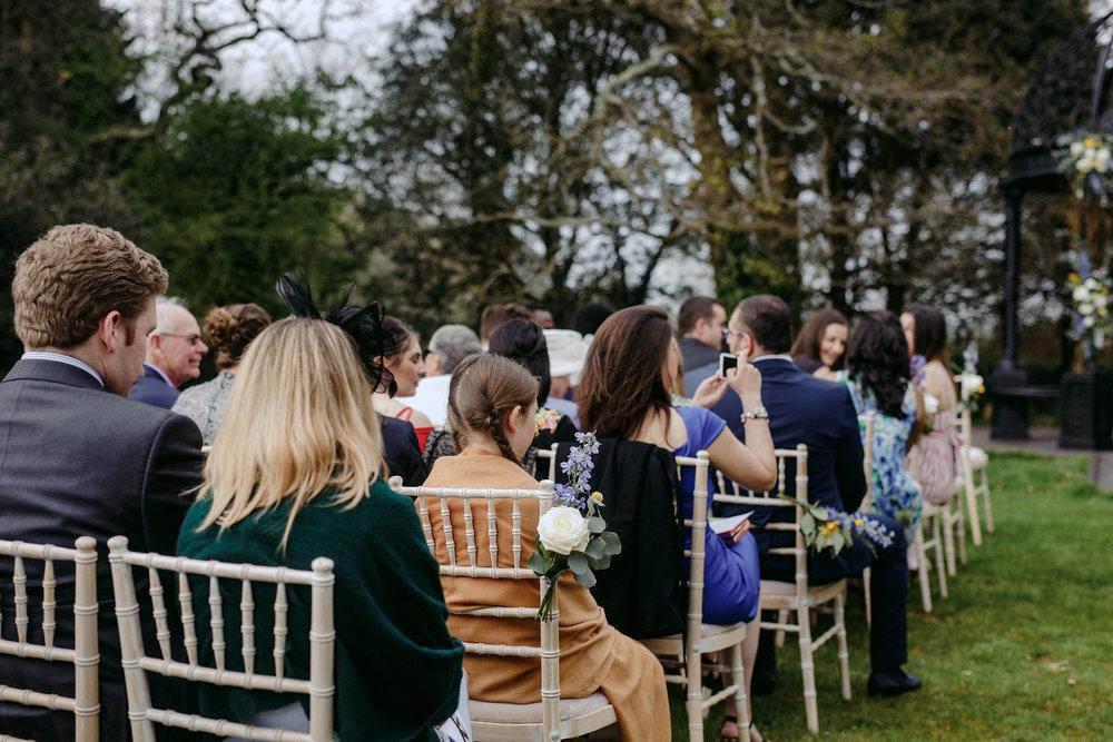 london_england_wedding_photographer-129.jpg
