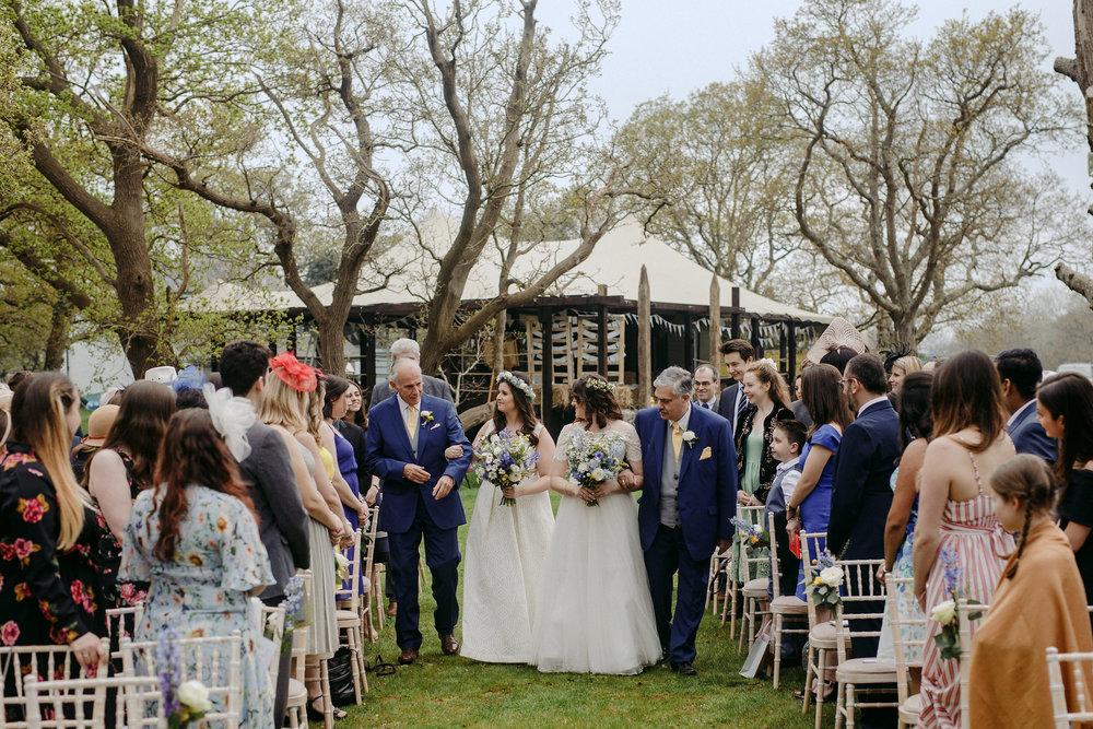 london_england_wedding_photographer-154.jpg