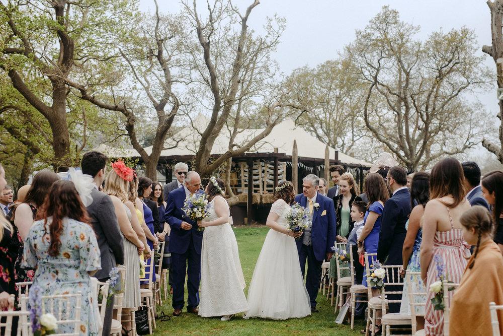 london_england_wedding_photographer-155.jpg