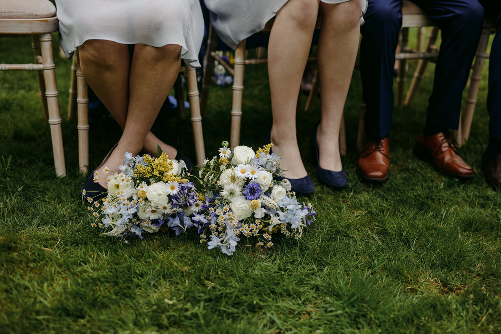 london_england_wedding_photographer-172.jpg