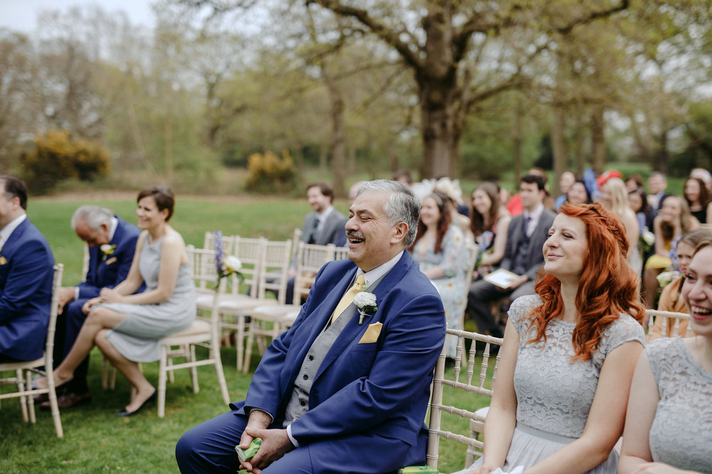 london_england_wedding_photographer-193.jpg