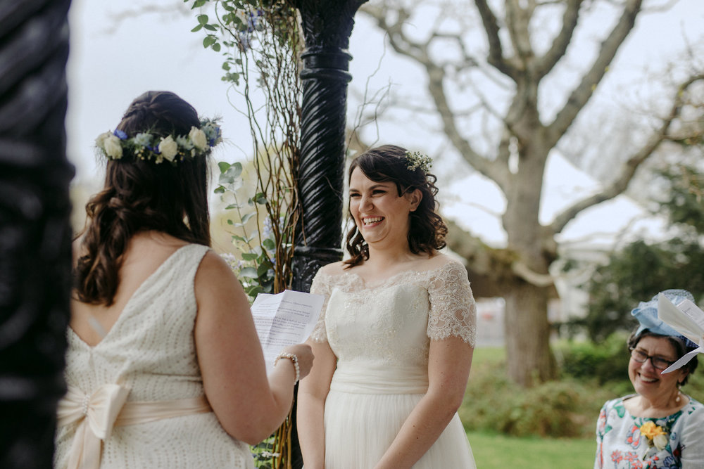 london_england_wedding_photographer-197.jpg