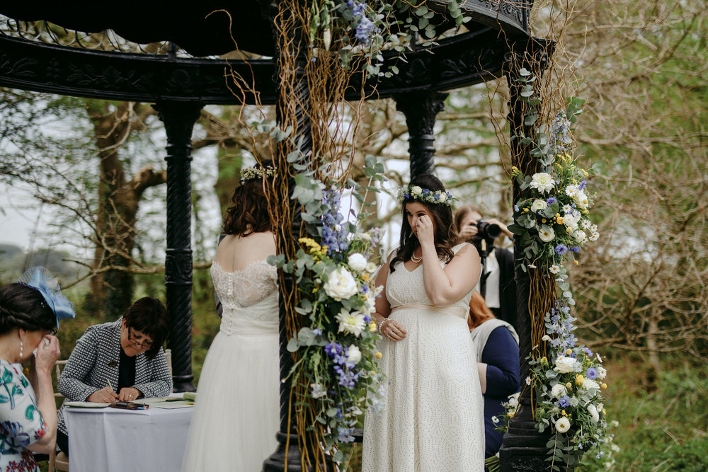 london_england_wedding_photographer-206.jpg