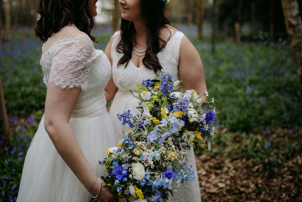 london_england_wedding_photographer-332.jpg
