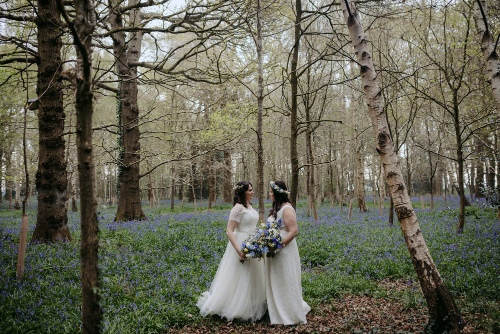 london_england_wedding_photographer-337.jpg