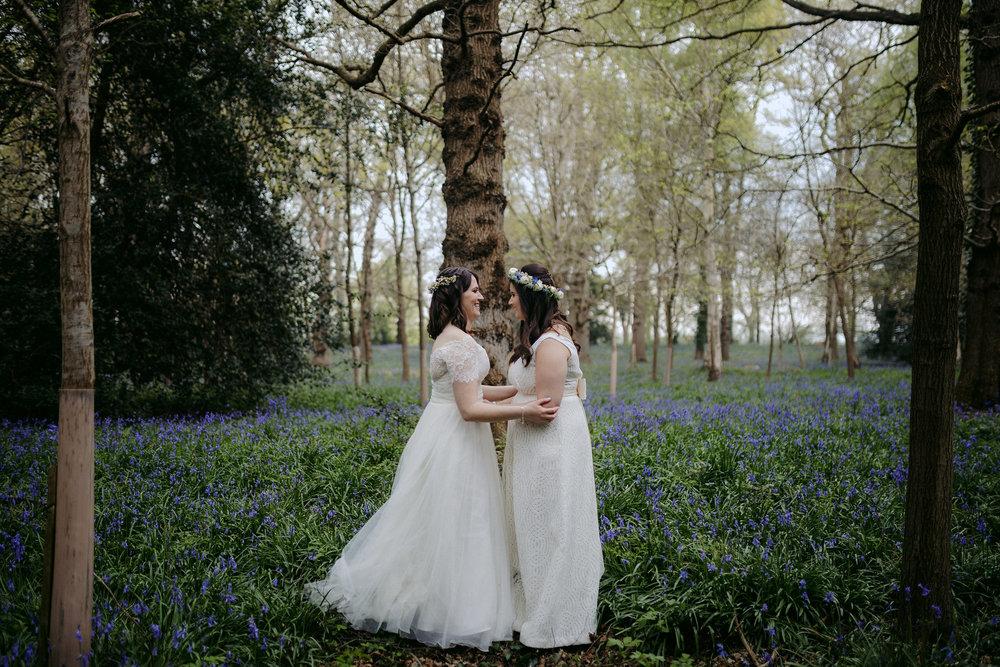london_england_wedding_photographer-343.jpg