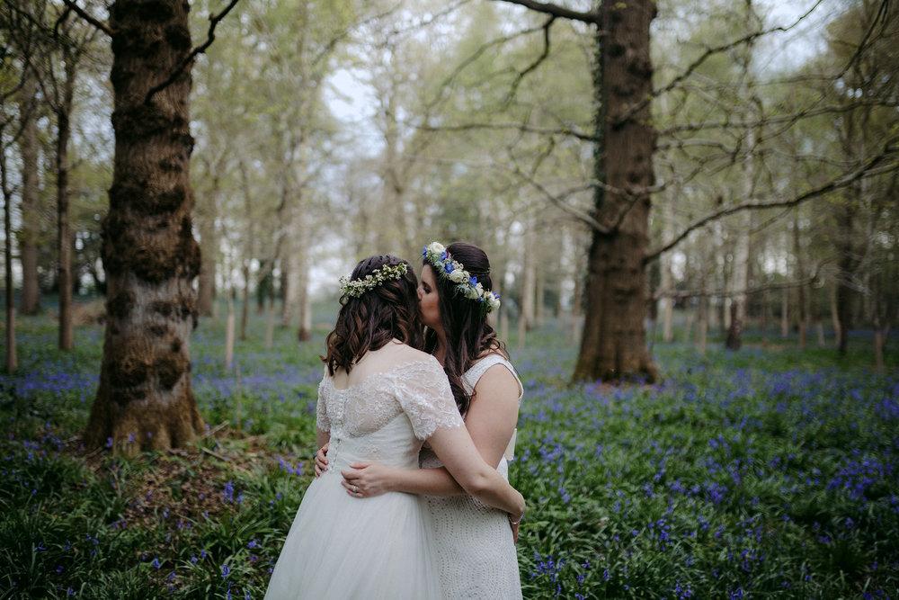 london_england_wedding_photographer-351.jpg