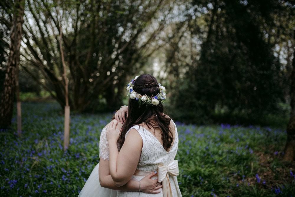 london_england_wedding_photographer-358.jpg