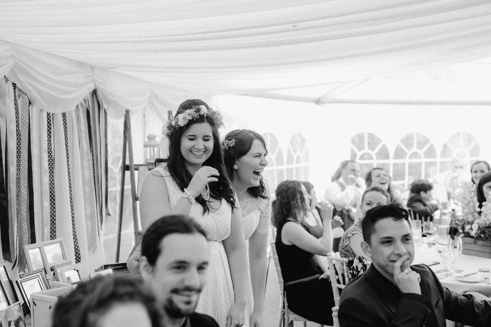 london_england_wedding_photographer-405.jpg