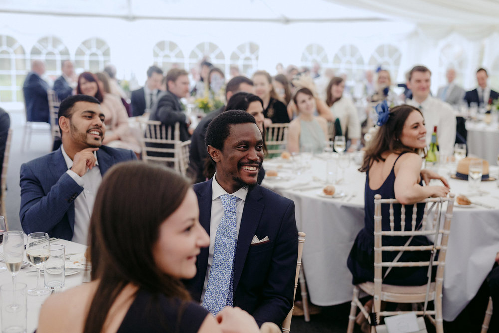 london_england_wedding_photographer-401.jpg