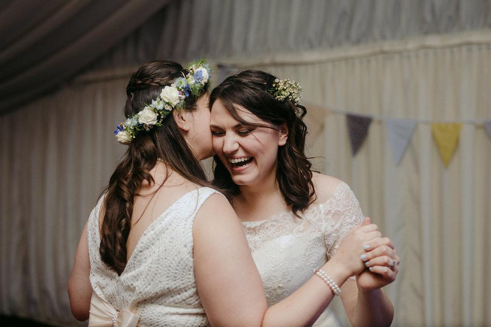 london_england_wedding_photographer-493.jpg